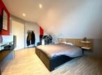 Vente Maison 4 pièces 107m² laventie - Photo 6