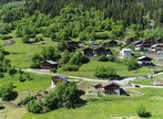 Sale Land 595m² Sainte-Foy-Tarentaise (73640) - Photo 2
