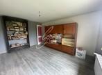 Vente Maison 4 pièces 93m² Merville (59660) - Photo 6