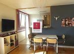 Vente Appartement 4 pièces 68m² Grenoble (38000) - Photo 3