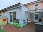 Vente Maison 6 pièces 111m² Saint-Quentin-Fallavier (38070) - Photo 15
