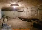 Vente Maison 7 pièces 185m² Viviers (07220) - Photo 11