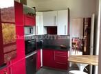Location Appartement 2 pièces 47m² Vaulnaveys-le-Haut (38410) - Photo 2