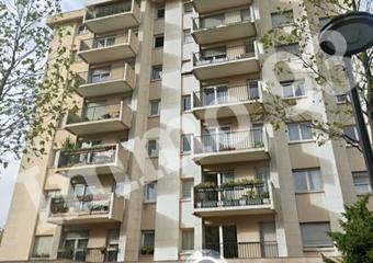 Vente Appartement 2 pièces 48m² Le Bourget (93350) - Photo 1