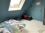 Vente Maison 6 pièces 160m² Rang-du-Fliers (62180) - Photo 13