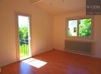 Location Maison 5 pièces 118m² Bernin (38190) - Photo 8