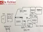 Vente Appartement 6 pièces 153m² Grenoble (38000) - Photo 6
