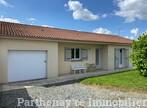 Vente Maison 4 pièces 96m² Parthenay (79200) - Photo 1
