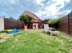 Vente Maison 110m² Sequedin (59320) - Photo 10
