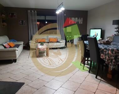 Vente Maison 4 pièces 90m² Étaples (62630) - photo
