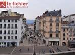 Location Appartement 2 pièces 50m² Grenoble (38000) - Photo 10