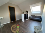 Sale House 9 rooms 155m² Montreuil (62170) - Photo 4