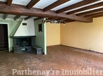 Vente Maison 3 pièces 97m² Secondigny (79130) - Photo 6