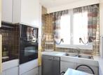 Vente Appartement 3 pièces 63m² Bois-Colombes (92270) - Photo 3