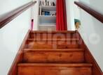 Vente Maison 5 pièces 115m² Athies (62223) - Photo 7
