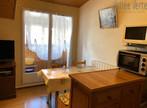 Vente Appartement 2 pièces 21m² Bellevaux (74470) - Photo 1