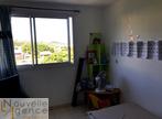 Vente Appartement 4 pièces 76m² Le Tampon (97430) - Photo 6