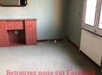 Vente Maison 3 pièces Romans-sur-Isère (26100) - Photo 4