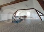 Vente Maison 6 pièces 140m² Thélus (62580) - Photo 4