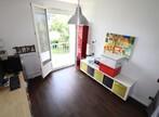 Vente Appartement 4 pièces 74m² Saint-Martin-d'Hères (38400) - Photo 17