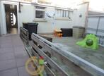 Sale House 5 rooms 94m² Étaples sur Mer (62630) - Photo 10