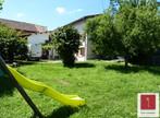 Vente Maison 7 pièces 125m² La Murette (38140) - Photo 4