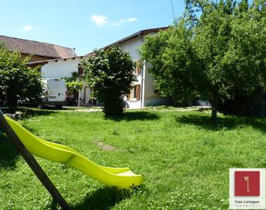 Sale House 7 rooms 125m² La Murette (38140) - photo
