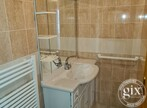 Location Appartement 2 pièces 35m² Grenoble (38000) - Photo 7