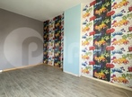 Vente Maison 6 pièces 103m² Dechy (59187) - Photo 7