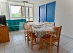 Vente Appartement 3 pièces 50m² CHAMROUSSE - Photo 4