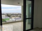 Location Appartement 5 pièces 125m² Sainte-Clotilde (97490) - Photo 2