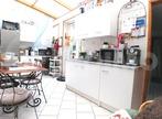 Vente Maison 5 pièces 97m² Cantin (59169) - Photo 5