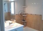 Vente Appartement 2 pièces 45m² Saint-Vincent-de-Tyrosse (40230) - Photo 3