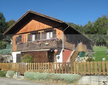 Vente Maison 4 pièces 82m² Onnion (74490) - photo