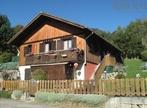Vente Maison 4 pièces 82m² Onnion (74490) - Photo 1
