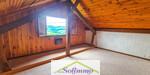 Vente Maison 4 pièces 78m² Montferrat (38620) - Photo 12