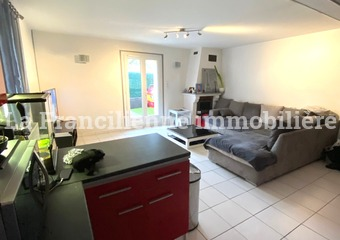 Vente Maison 5 pièces 110m² Saint-Mard (77230) - Photo 1