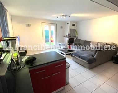 Vente Maison 5 pièces 110m² Saint-Mard (77230) - photo
