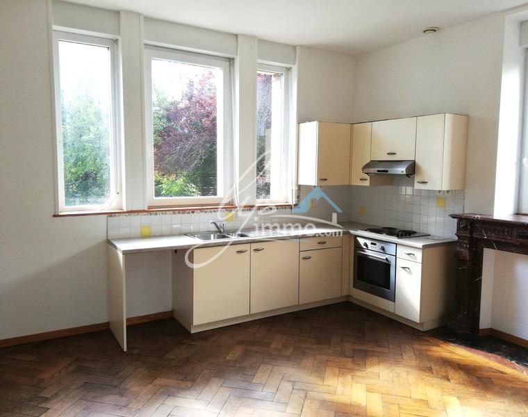 Location Appartement 3 pièces 50m² Calonne-sur-la-Lys (62350) - photo