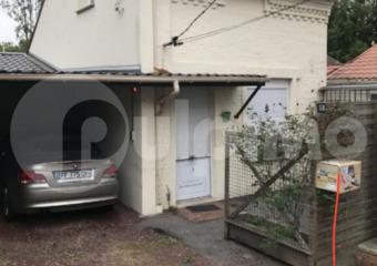 Vente Maison 3 pièces 60m² Lapugnoy (62122) - Photo 1