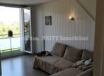 Vente Appartement 4 pièces 67m² Saint-Martin-d'Hères (38400) - Photo 5