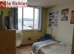 Vente Appartement 2 pièces 41m² Le Pont-de-Claix (38800) - Photo 4