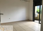 Vente Appartement 3 pièces 89m² Sainte-Clotilde (97490) - Photo 4