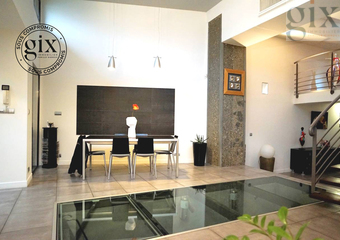 Vente Appartement 6 pièces 188m² Grenoble (38000) - Photo 1