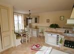 Sale House 4 rooms 90m² Houdan (78550) - Photo 3