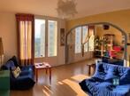 Vente Appartement 4 pièces 65m² Saint-Martin-d'Hères (38400) - Photo 3