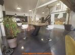 Vente Maison 7 pièces 275m² Montélimar (26200) - Photo 2