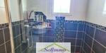 Vente Maison 7 pièces 162m² Novalaise (73470) - Photo 7