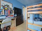 Vente Appartement 4 pièces 67m² Saint-Étienne (42000) - Photo 20