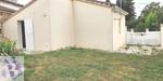 Sale House 2 rooms 59m² L'Isle-d'Espagnac (16340) - Photo 2